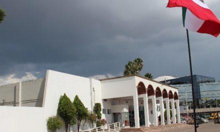 ¡Encarcelaron a otro pederasta que durante dos años atacó sexualmente a una niña en Aguascalientes!