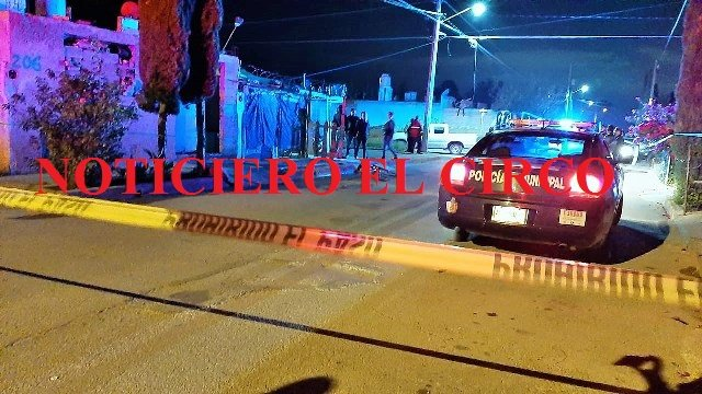 ¡Vincularon a proceso a tres sicarios que ejecutaron a tres hombres e hirieron a otro en Aguascalientes!