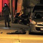 ¡Ataque armado a tres hombres en Zacatecas dejó 1 ejecutado y 2 lesionados!