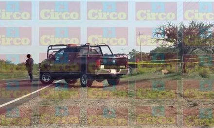 ¡Ejecutaron a dos hombres en Lagos de Moreno: los acribillaron a balazos!