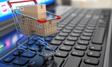 ¡Ante COVID la actualización en comercio digital resulta indispensable para empresas: Pedro Gutiérrez Romo!