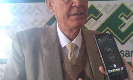 ¡No cesan robos en carreteras a autotransporte de carga: Roberto Díaz Ruíz!