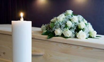 ¡Aumentan 47 por ciento servicios de agencias funerarias grandes durante pandemia: INEGI!