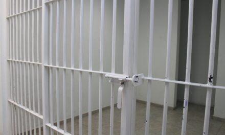 ¡Detuvieron a pederasta que durante 5 años violó a un menor de edad en Aguascalientes!