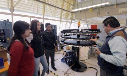 ¡Convoca IEA a investigadores educativos a presentar proyectos a favor de la mejora del sistema de educación en Aguascalientes!