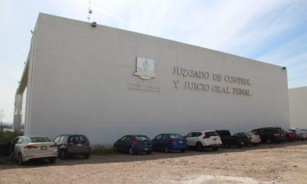 ¡Estilista violó a un adolescente en Aguascalientes y ya fue detenido!