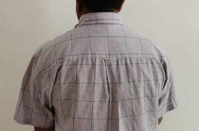 ¡Detuvieron a sujeto que violaba a su hija menor de edad en Aguascalientes!