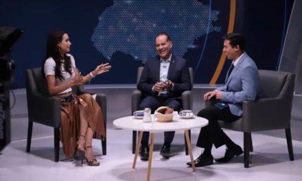¡Estrena RYTA Informativo 26, el nuevo formato de noticias en Aguascalientes!