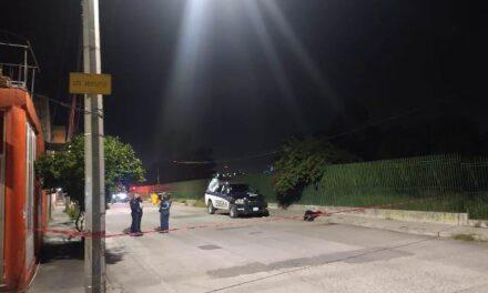 ¡Identificaron al hombre asesinado a puñaladas en Aguascalientes!