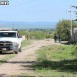¡Adolescente de 16 años desapareció en Villa de Cos y la ejecutaron en SLP!