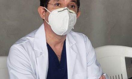 ¡Alertan los médicos por situación crítica en hospitales de Aguascalientes!