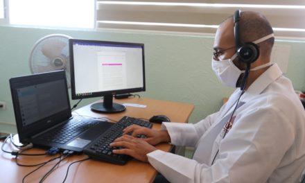 ¡Habilita ISSEA línea exclusiva para el personal de Salud afectado emocionalmente durante la contingencia del COVID-19!