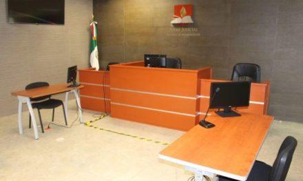 ¡Fiscalía General de Aguascalientes detuvo a tres distribuidores de droga!