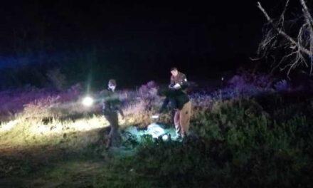 ¡Hombre originario de República Dominicana fue hallado muerto en Aguascalientes!