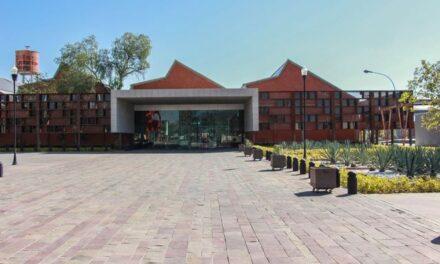 ¡ICA anuncia la reapertura gradual de museos y galerías!