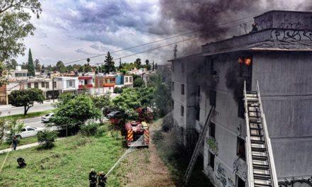 ¡Protección Civil Municipal de Aguascalientes está debidamente preparada para atender emergencias!