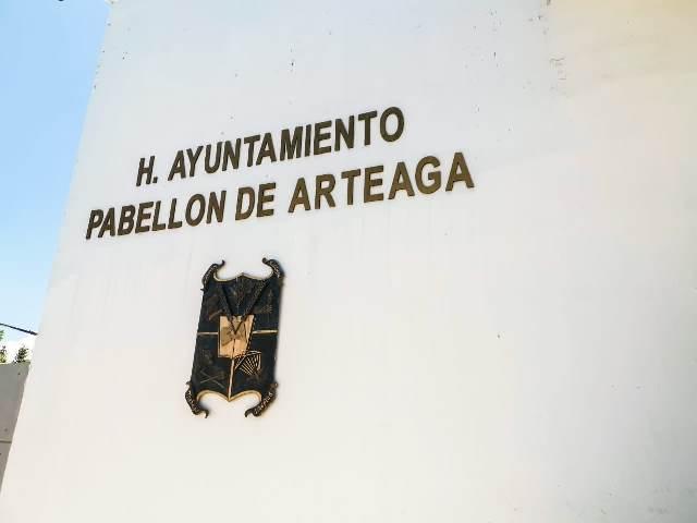 ¡Ayuntamiento de Pabellón de Arteaga ha evitado coyotaje con espacios del tianguis municipal!