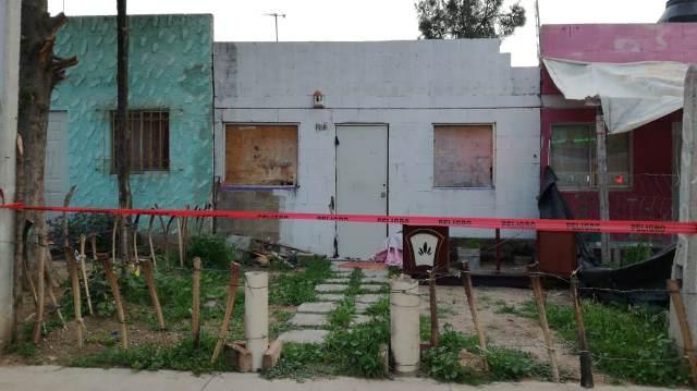 ¡Un joven se privó de la vida por ahorcamiento en Aguascalientes!