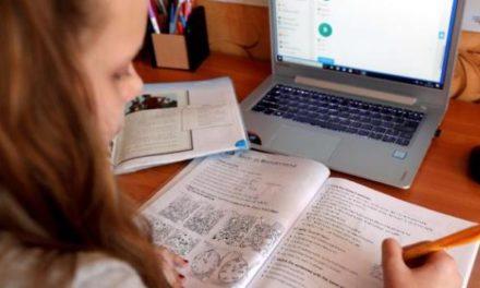 ¡Sin evaluación y retroalimentación no habrá proceso de aprendizaje en próximo ciclo escolar a distancia: Leonardo García Camarena!