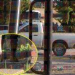 ¡A balazos ejecutaron a un hombre en la colonia Francisco Villa en Fresnillo!