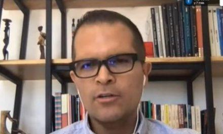 ¡Universidades privadas libran los efectos de la pandemia: Juan Camilo Mesa Jaramillo!