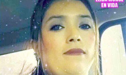 ¡Mujer fue asesinada a puñaladas por su ex pareja sentimental en Pinos!