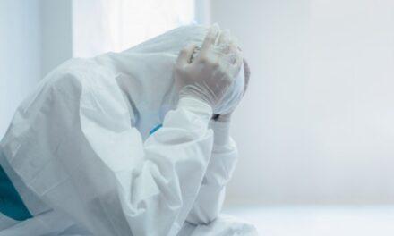¡De continuar al alza los contagios no se garantiza atención hospitalaria para todos los enfermos en el Estado: médicos de Aguascalientes!