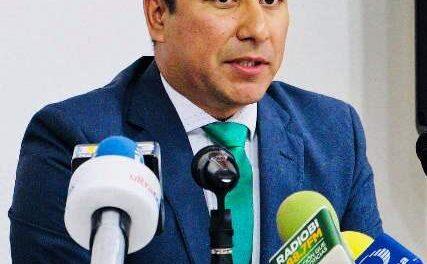 ¡16 mil empleos perdidos en Zona Metropolitana por pandemia: Jael Pérez Sánchez!