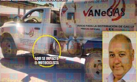 COLUMNA EL CIRCO: ¡Brotan las irregularidades en la Dir. de Tránsito de Lagos de Moreno!