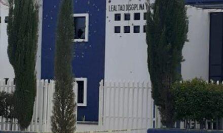 """¡Hallaron ejecutado a policía """"levantado"""" en Juan Aldama y localizaron con vida a su compañera!"""