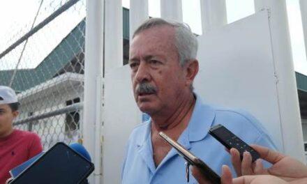 ¡Con vacas se manifestarán productores ante Liconsa por el retraso en el pago: Jesús Azuara Morales!