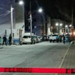 ¡Ejecutaron a ex policía municipal e hirieron a una adolescente en Fresnillo!