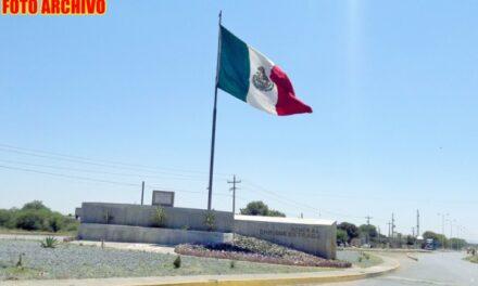 ¡Intentaron ejecutar a un joven en pleno Centro de Enrique Estrada!