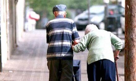 ¡La demencia más común entre los adultos mayores es el Alzheimer!