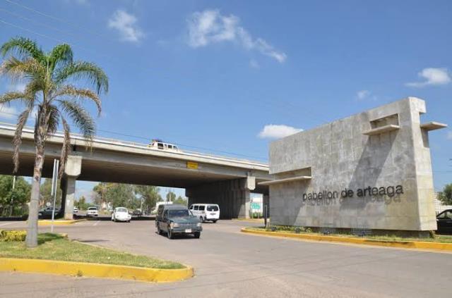 ¡Se analiza la cancelación de la Feria de Pabellón de Arteaga: Cuauhtémoc Escobedo Tejada!