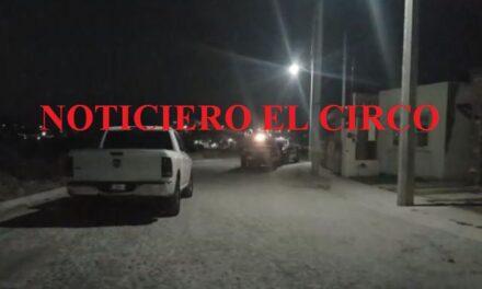 ¡Sentenciaron a dos sujetos que asesinaron a golpes y puñaladas a un individuo en Aguascalientes!