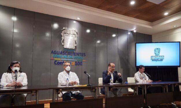 ¡Afectados por extinción de fondos y fideicomisos tienen nombre y apellido: Martín Orozco Sandoval!