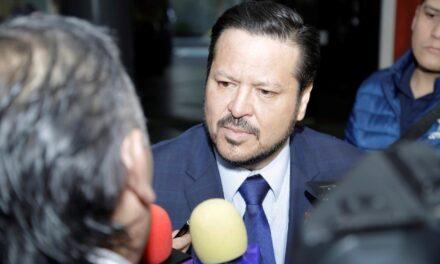 ¡Mientras el Gobierno distrae con ocurrencias, suman casi 80 mil muertes por COVID-19, señala Fernando Herrera!