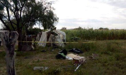 ¡Joven se privó de la vida por ahorcamiento en Rincón de Romos, Aguascalientes!