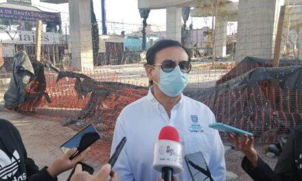 ¡Jóvenes, causantes de contagios y muertes por coronavirus en personas de tercera edad: Juan Manuel Flores Femat!