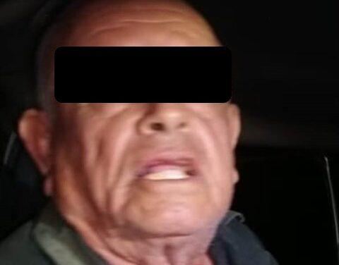 ¡Adulto mayor hirió de un balazo a un adolescente en Calvillo, Aguascalientes!