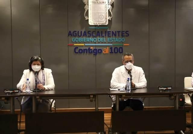 ¡Se reactivan los partidos en los estadios, pero el riesgo de contagio es latente, advirtió Piza Jiménez!