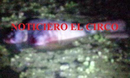 ¡Sentenciaron a 15 años de prisión a sujeto que asesinó a un individuo en Aguascalientes!