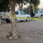 ¡Ejecutaron a un hombre y detuvieron a un sicario tras ataque armado en Fresnillo!