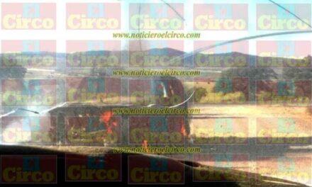 ¡Enfrentamiento entre grupos antagónicos en Jerez dejó 3 muertos y 3 lesionados!