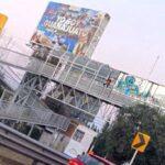 ¡Adolescente intentó suicidarse dos veces en Guadalupe y policías lo impidieron!