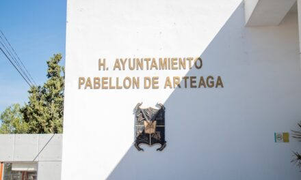 ¡Urge Ayuntamiento de Pabellón de Arteaga a CFE sensibilidad ante cortes en el suministro!