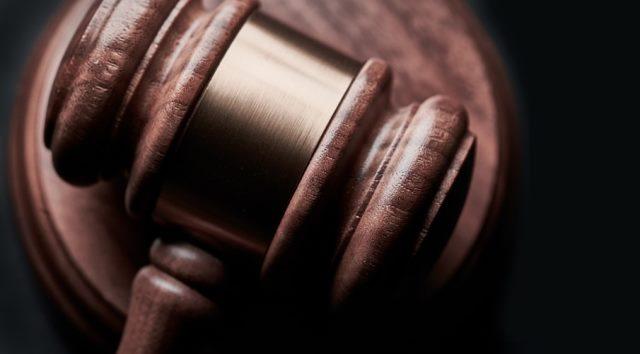 ¡Encarcelaron a sujeto que privó de su libertad a su novia y amenazó con asesinarla en Aguascalientes!