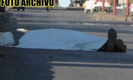 ¡Músico huichol originario de Jalisco fue asesinado apuñalado en Jerez!