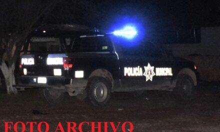 ¡Menores de edad intentaron asesinar a un niño de 12 años en Aguascalientes: le rociaron alcohol y le prendieron fuego!